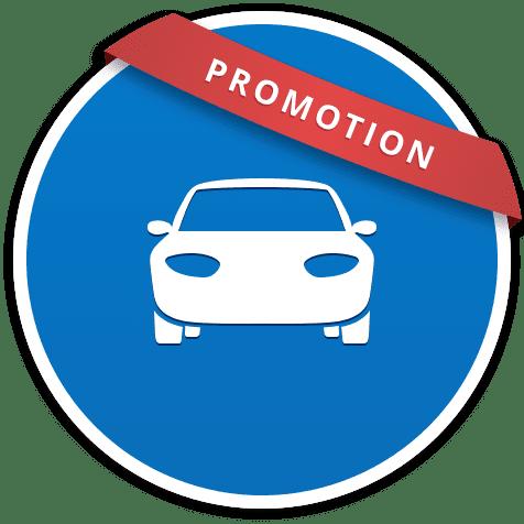 picto-auto-promo-XL.png