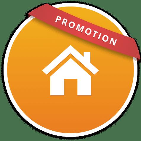 picto-mrh-promo-XL.png