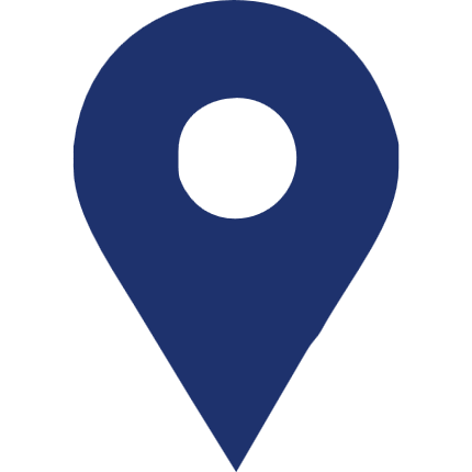 geoloc-picto.png
