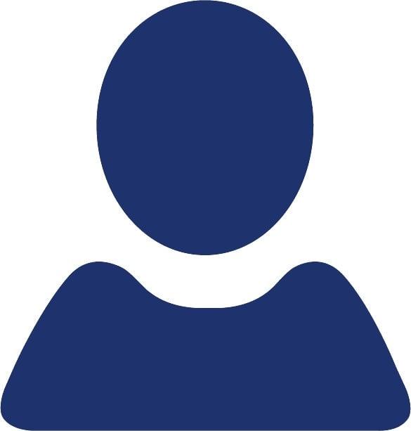 silhouette121.jpg