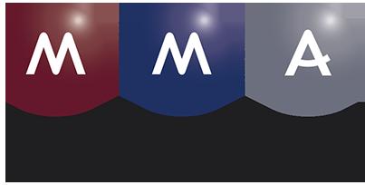 MMA - Entrepreneurs d'Assurances